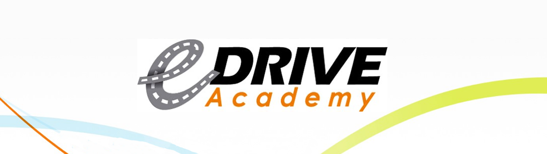 e_drive